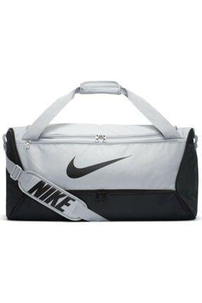 Nike Unisex Antreman Çantası