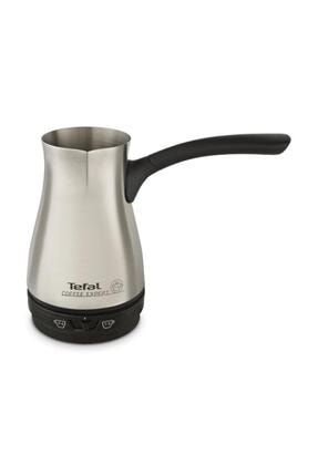 TEFAL Coffee Expert Türk Kahvesi Makinesi 1500634904