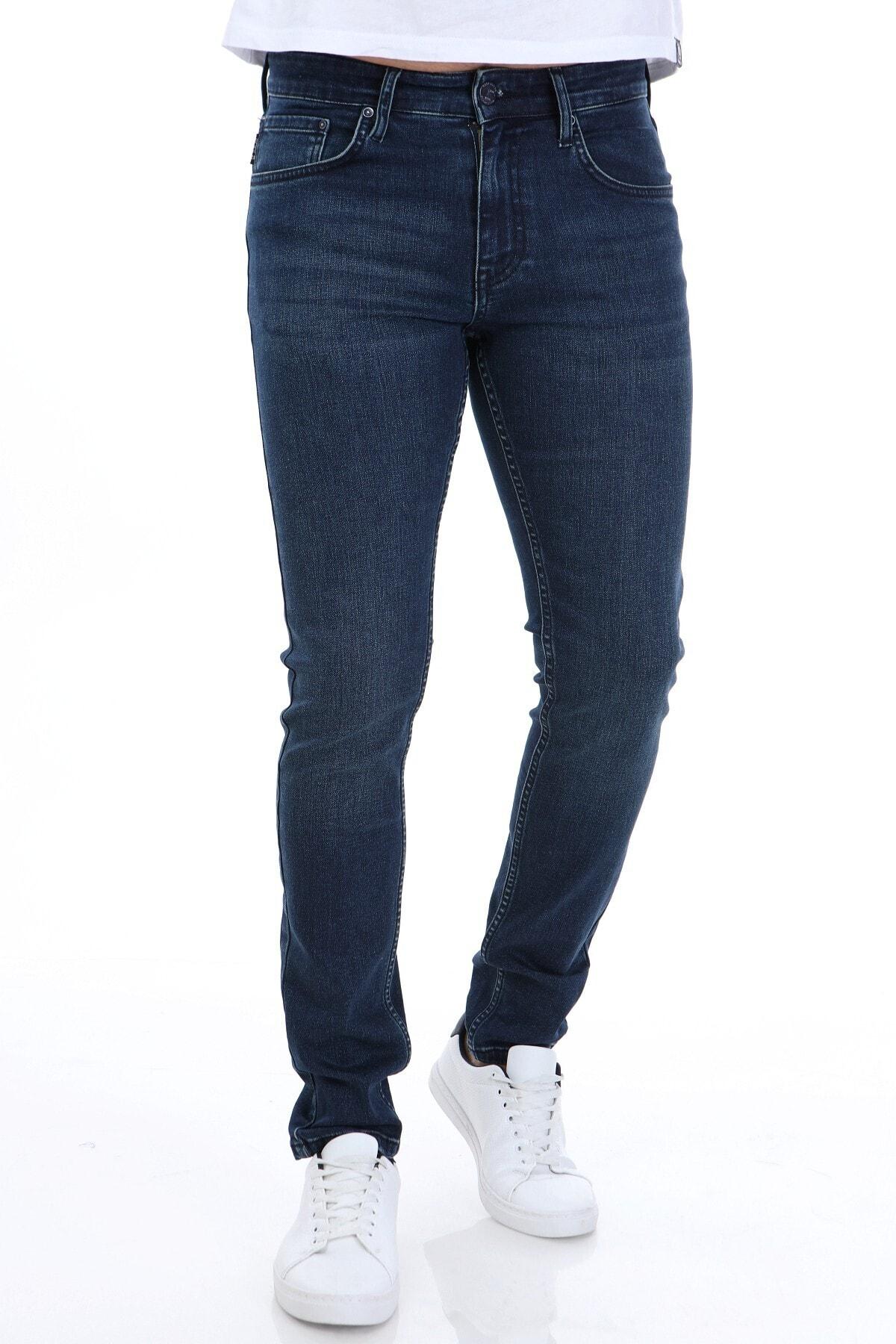 Rodi Jeans Rodi Rd21ke011303 Tint Mavi Danny 102 Jean Jean 2