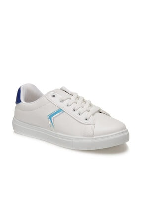 Torex RUFINA W Beyaz Kadın Sneaker Ayakkabı 100521315