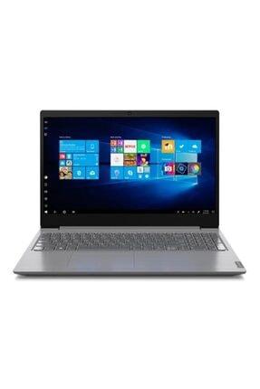 """LENOVO V15 82c7001ltx Notebook 8gb Ram 1tb Hdd Amd Ryzen 5 Işlemci 15.6"""""""