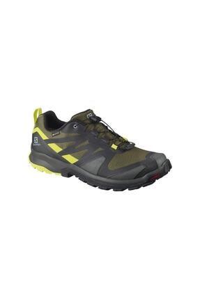 Salomon Erkek Outdoor Ayakkabı L41111700-24278 Xa Rogg Gtx