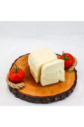 Ömer Esen Gıda Tam Yağlı Koyun Peyniri 500 gr