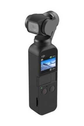 DJI Osmo Pocket Gimbal Kamera
