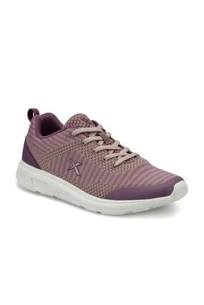 Kinetix PARET W Mor Kadın Sneaker Ayakkabı 100484221