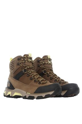 THE NORTH FACE W Crestvale Fl Nf0a46bpnb41