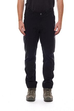 Climbolic Kaşgar Pantolon Siyah
