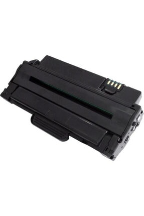 Samsung Mlt-d105l Muadil Siyah Toner Scx-4623f/fn/ml-1910/2525/sf650 2.500 Sayfa