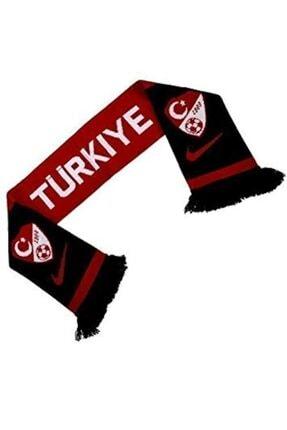 Nike Türkiye Schal Nationalmannschaft Ac0227-601