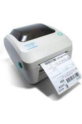 XPRINTER 470b Xp-470b Usb+seri+eth Termal Barkod Yazıcı
