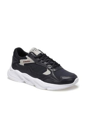 Kinetix Erkek Lacivert Sneaker