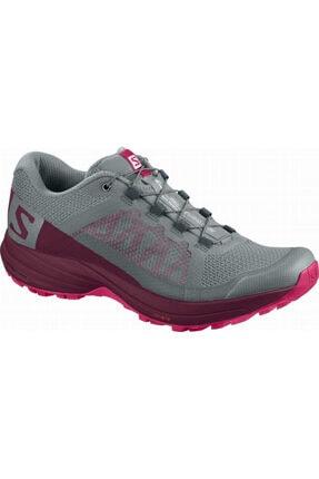 Salomon Gri Unısex Ayakkabı 406125