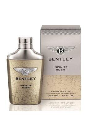 Bentley Infınıte Rush Edt 100ml