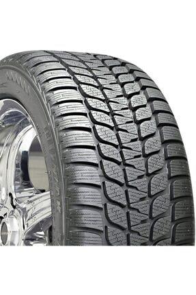 Bridgestone 255/40r18 Brıdgestone Blızzak Lm-25 2015 Üretim