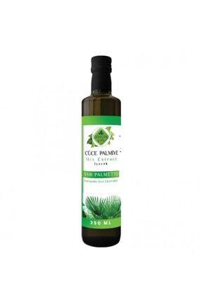 Gökçek Cüce Palmiye Sıvı Mix Extract 250 ml.