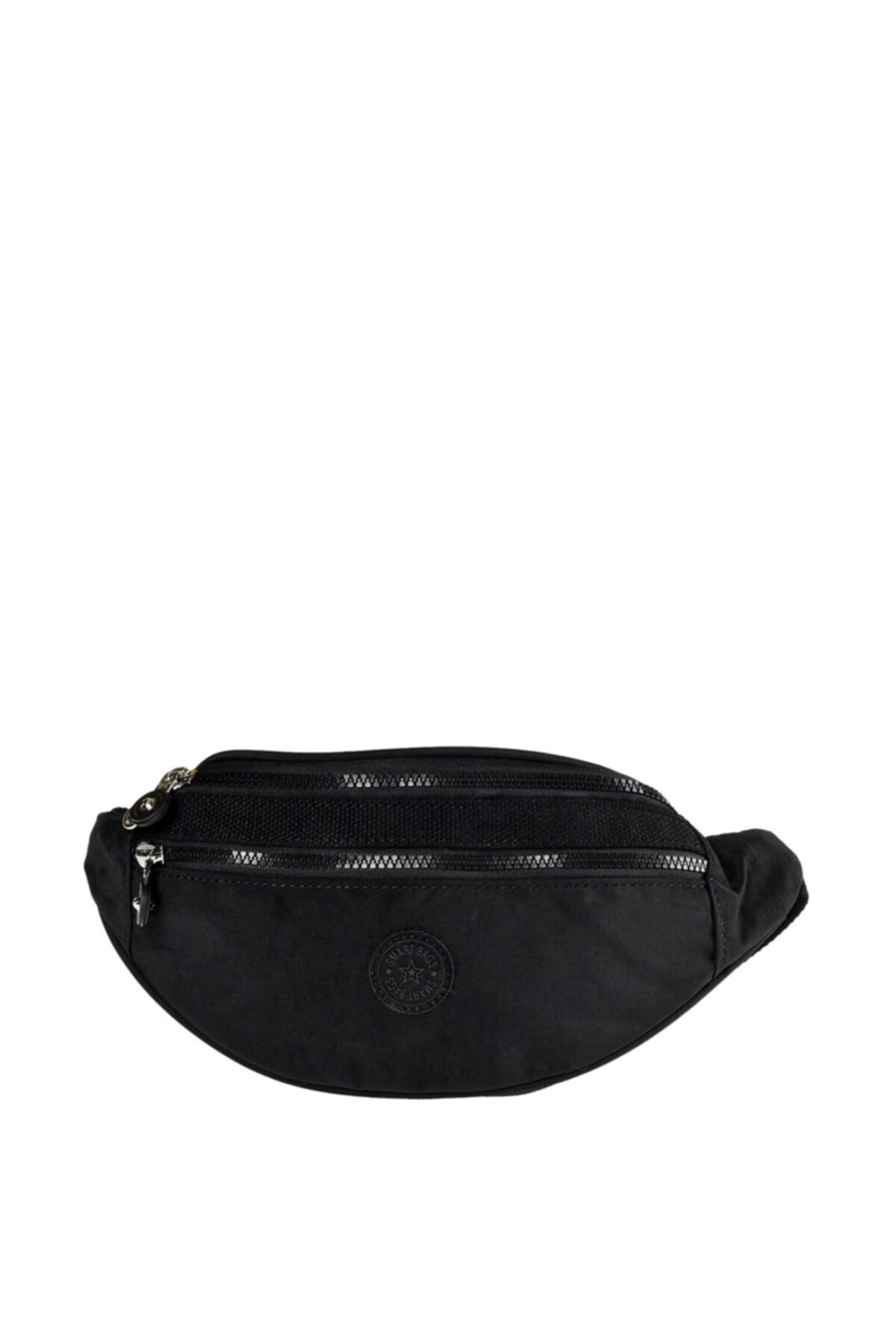 SMART BAGS Krinkıl Kumaş Çanta 1