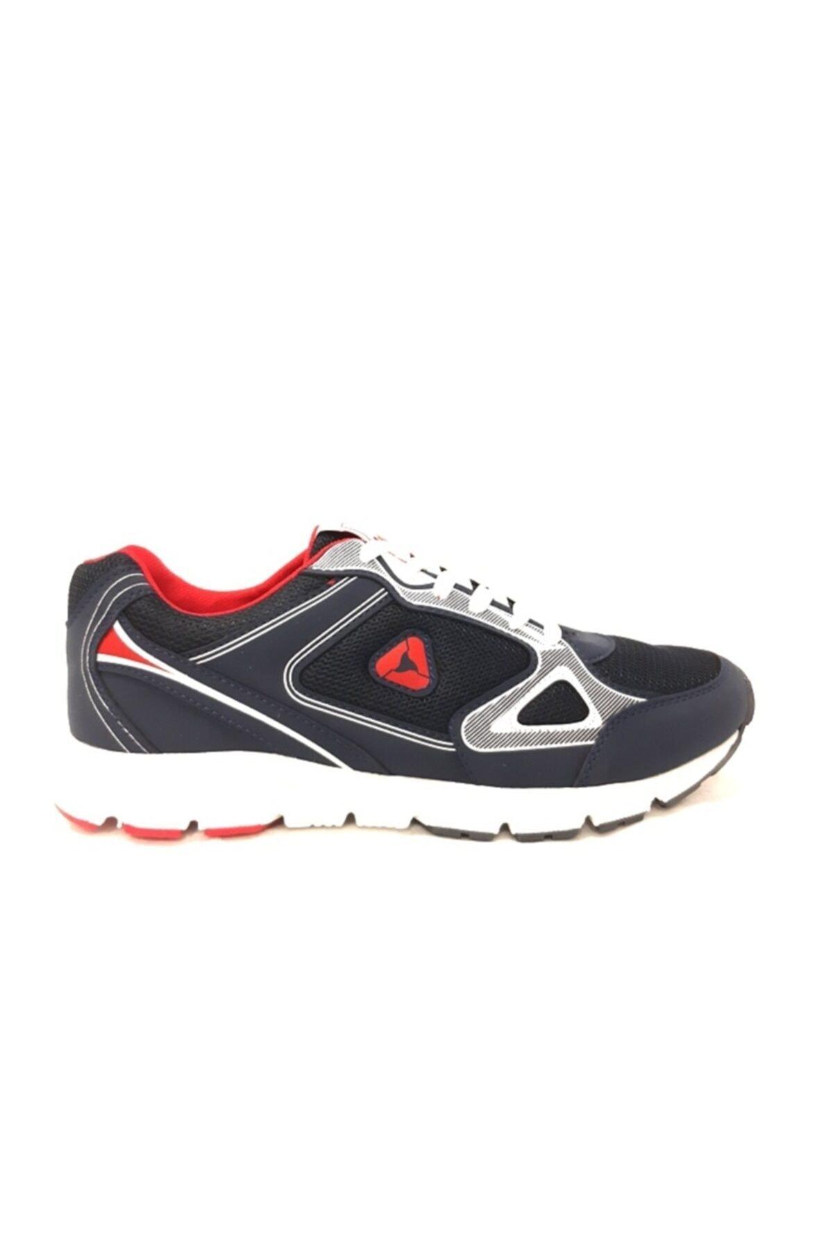 LETOON Erkek Spor Ayakkabı 1