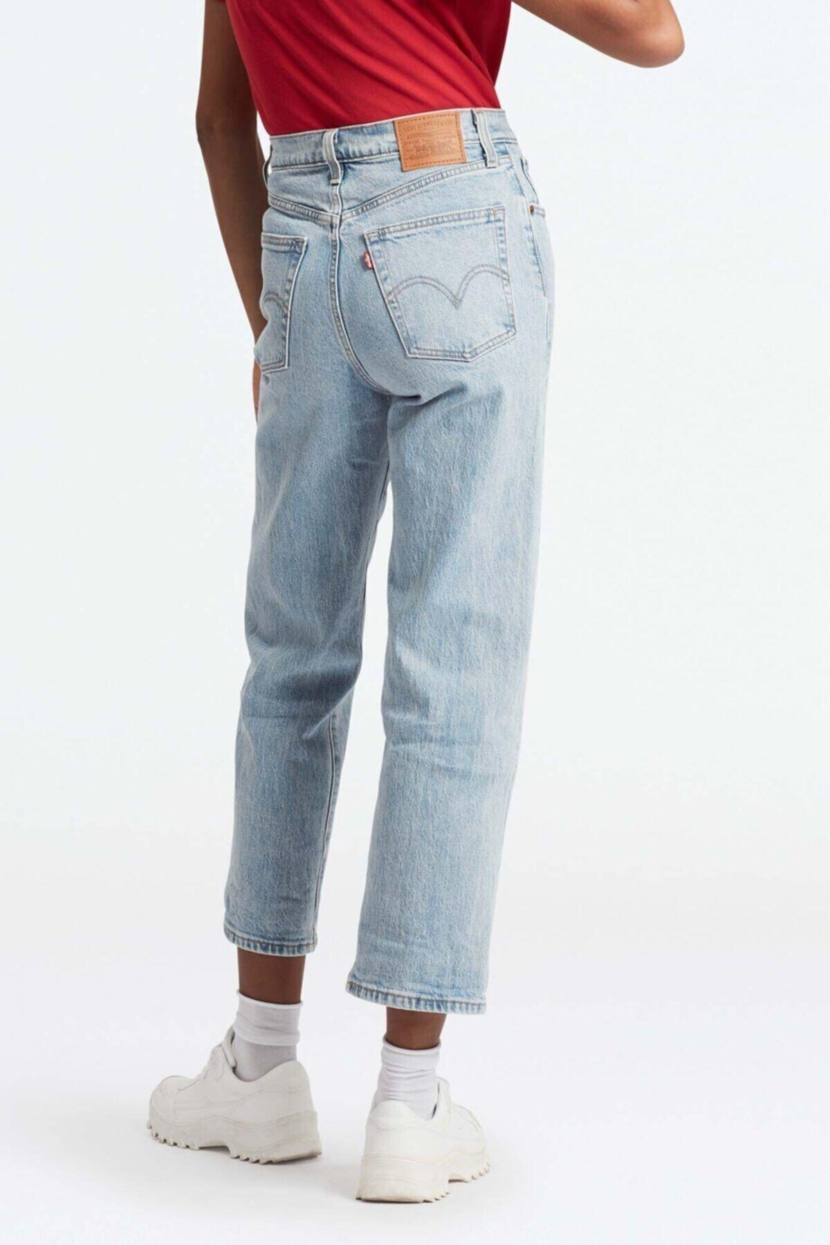 Levi's Jeans 2