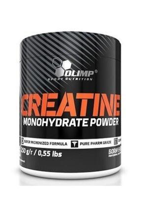 Olimp Creatine Monohydrate Micronized 250 Gr