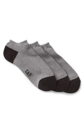 GAP 3'lü Çorap Seti
