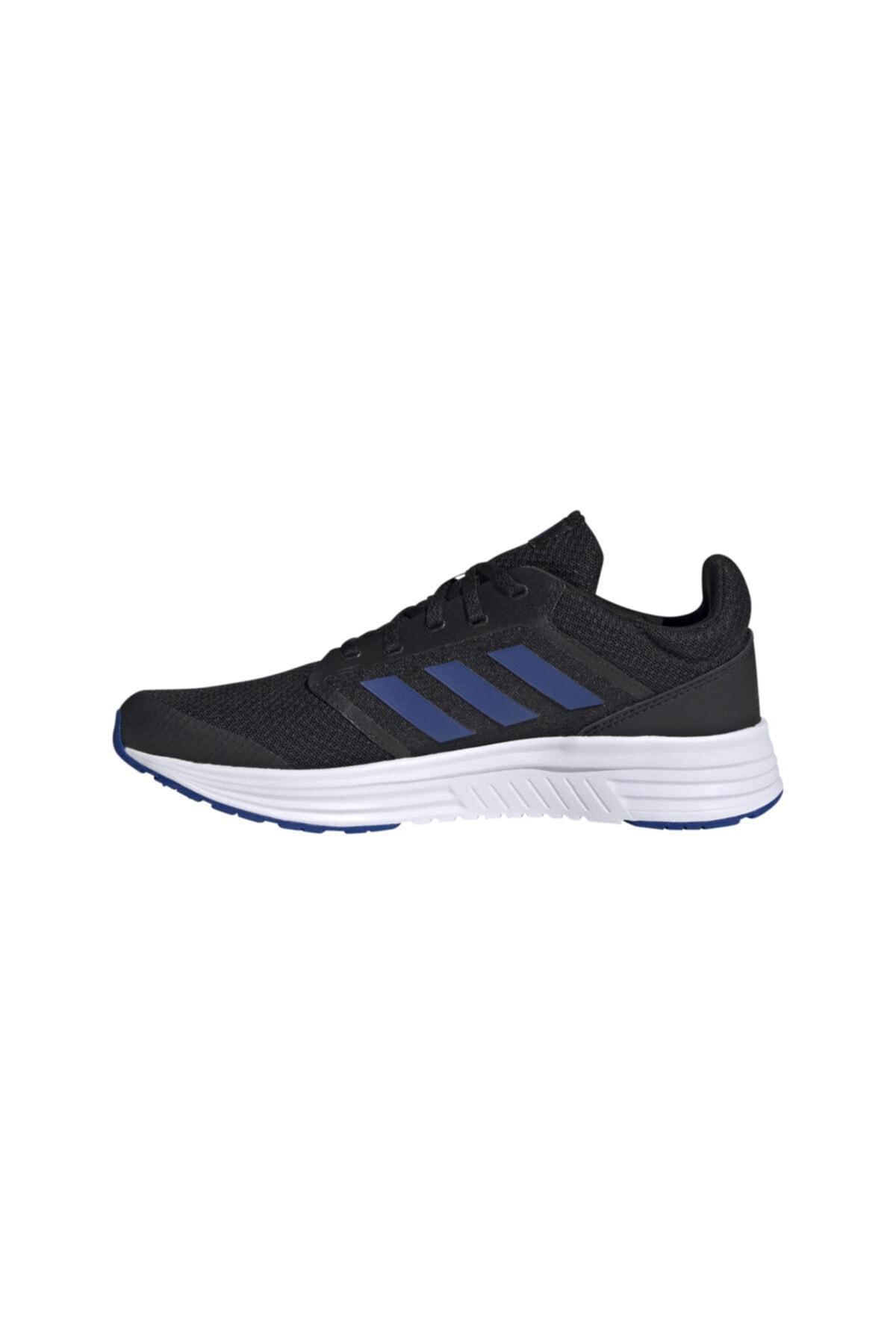 adidas GALAXY 5 Siyah Erkek Koşu Ayakkabısı 100663975 2