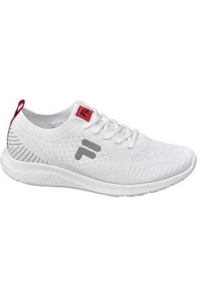 Fila Sneaker Box