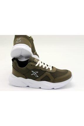 Kinetix Casual Spor Ayakkabı
