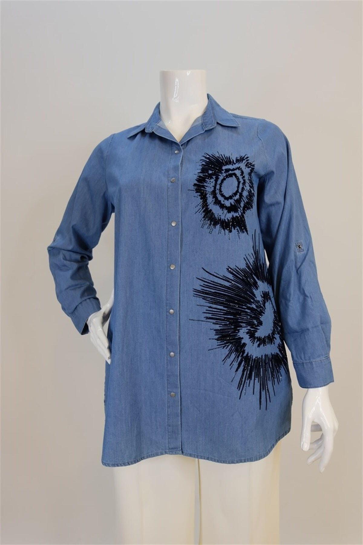 Femina 43189 Bluz 1