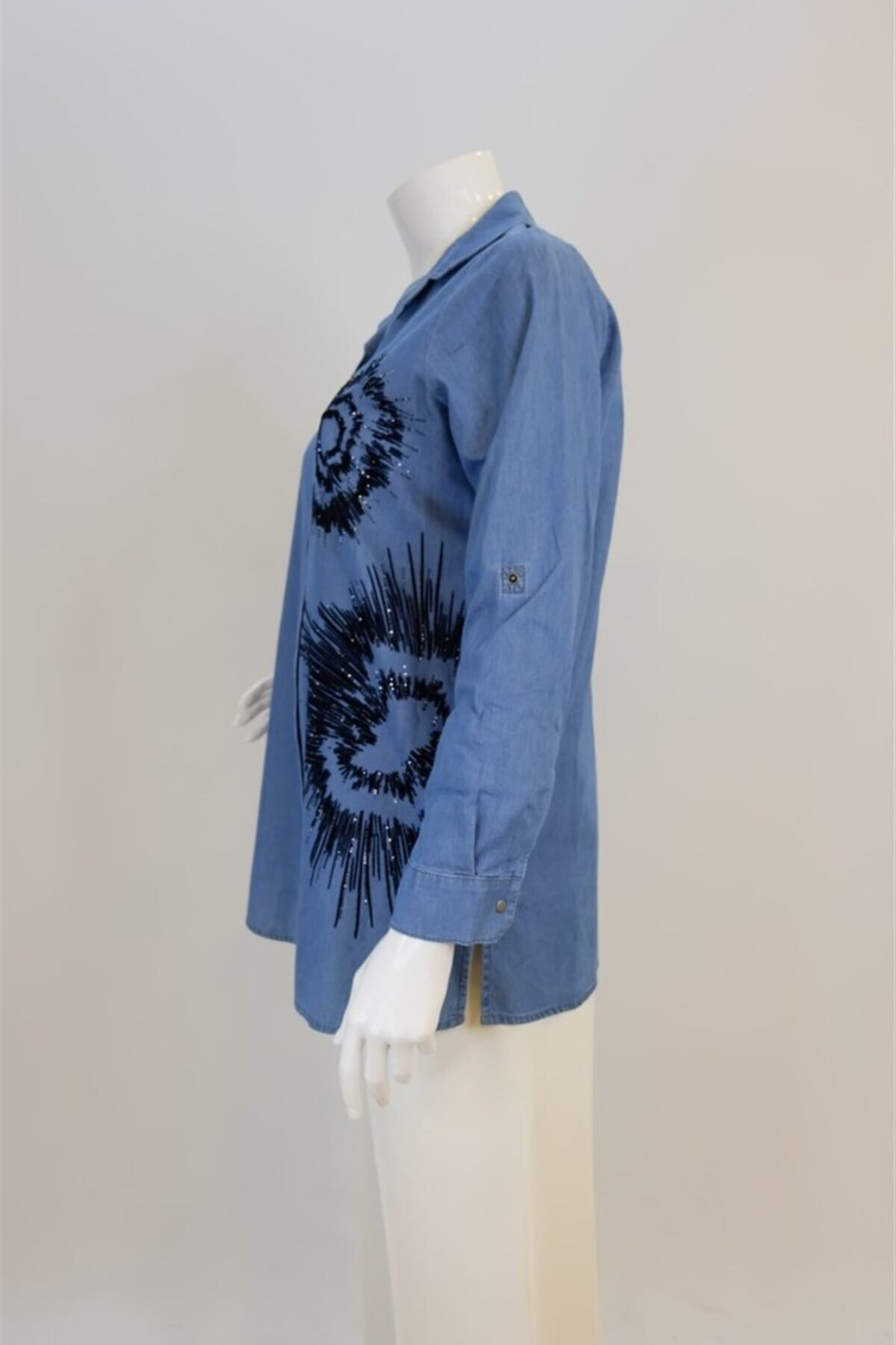 Femina 43189 Bluz 2