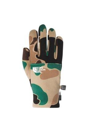 THE NORTH FACE Etip Recycled Glove Erkek Eldiven - T94shas7u
