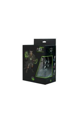 MONSTER Pusat Virtual 7.1 Rgb Gaming Headset