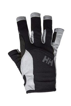 Helly Hansen Hh Saılıng Glove Short
