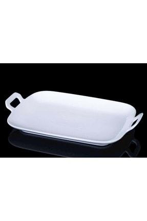 ACAR Sct-010856 Porselen Tabak 31.7*21.8*4 Cm
