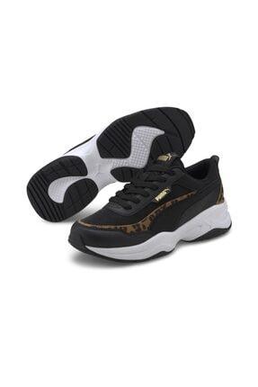 Puma Cilia Mode Leo Kadın Günlük Ayakkabı - 37321701