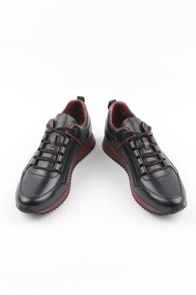 Buffalo Bordo Casual Smart Sneakers