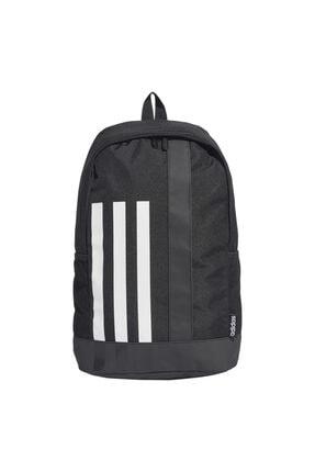 adidas 3-stripes Linear Backpack Sırt Çantası