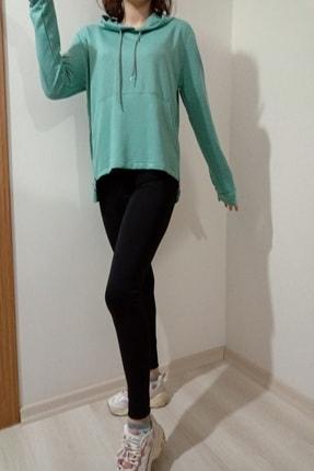 TREND Sweatshirt