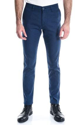 LTC Jeans Sax Erkek Chino Pantolon