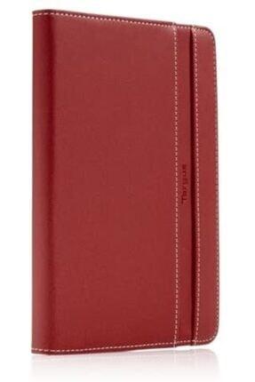 Targus Tagus Ipad Mini 1, 2 Ve 3. Nesil (A1432, A1454, A1489, A1490, A1599 Ve A1600) Için Kılıf