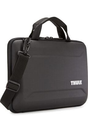 "Thule Gauntlet 13"" Macbook Pro Çantası"