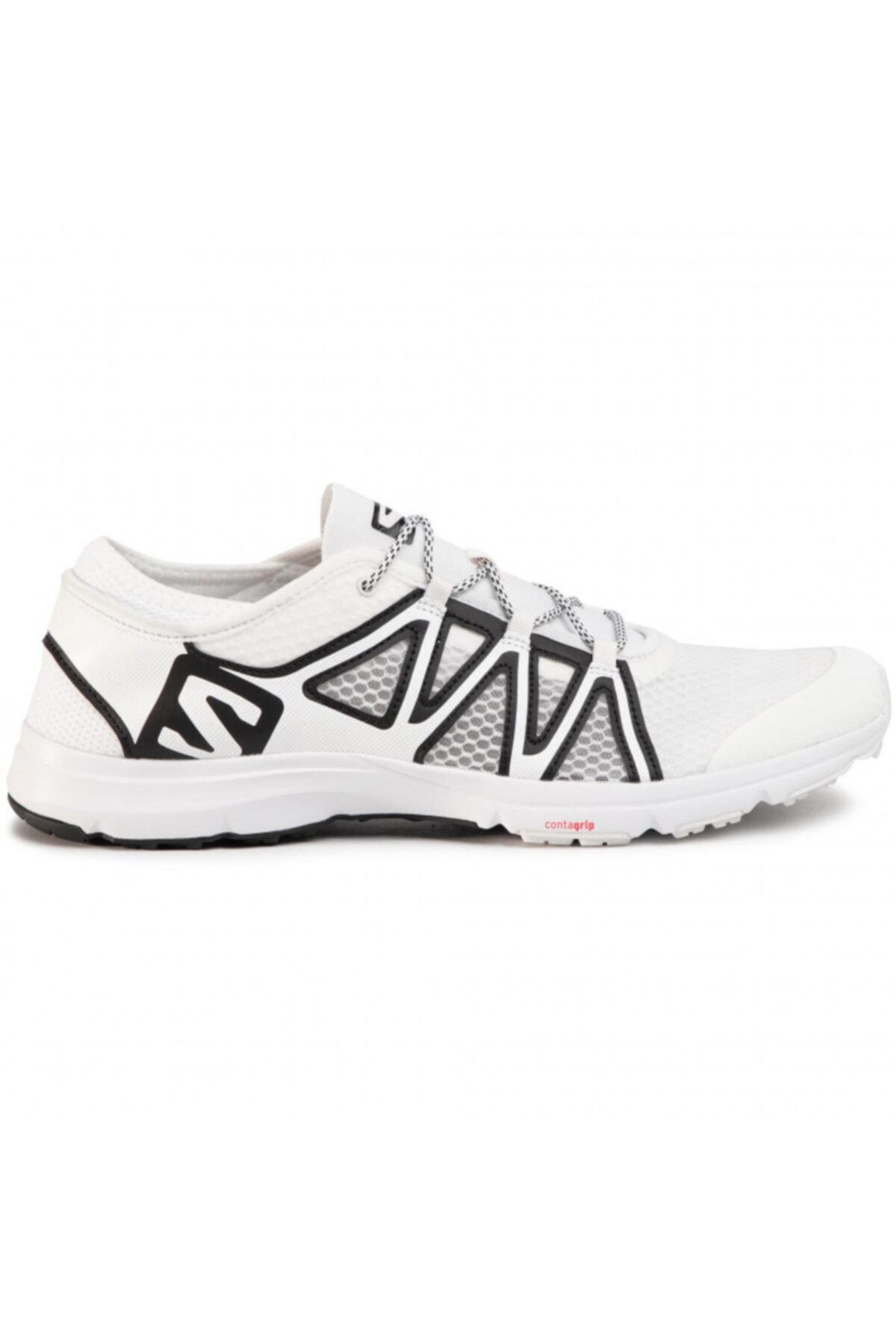 Salomon Unısex Ayakkabı 406833 1