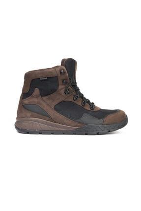 Greyder Erkek Kahve Outdoor Ayakkabı 0K1GB14471