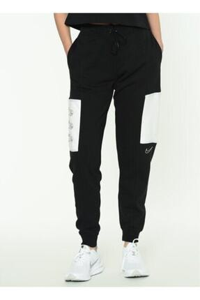 Nike Nıke Sportswear Archive Remix French Terry Pants Eşofman Altı