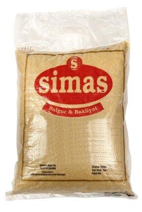 Sanal Çarşı Köftelik Ince Bulgur (5kg)
