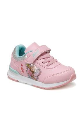 winx DENY.P Pembe Kız Çocuk Sneaker Ayakkabı 100561431