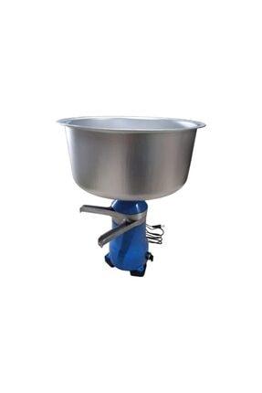 Cremix Süt Krema Makinası