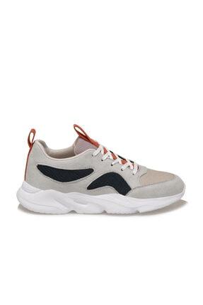 Butigo JEREMY 1FX Haki Kadın Fashion Sneaker 101042687
