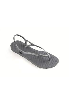 Havaianas Kadın Sandalet-41457465178378