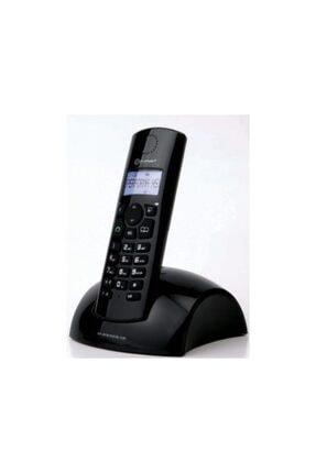 PANASONIC Jee People Telsiz Dect Telefon Renkli Ekran