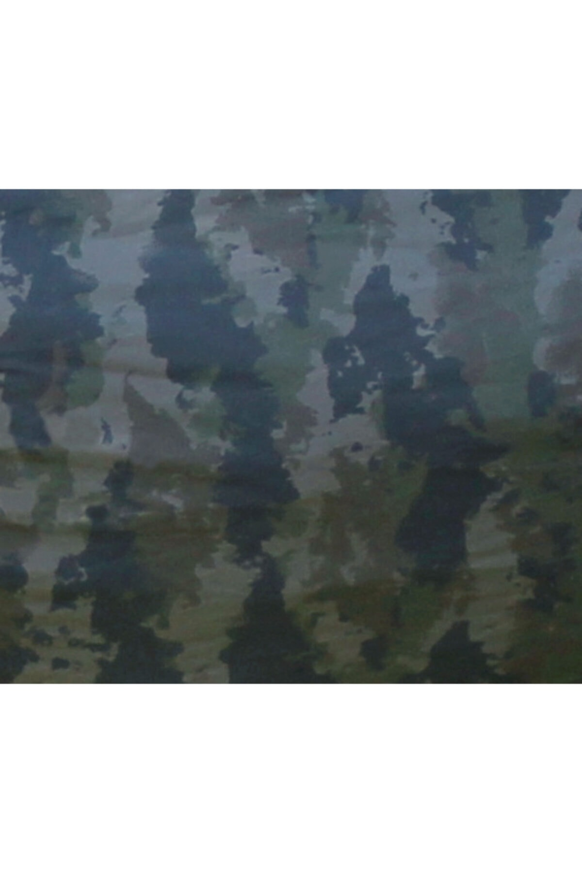 EARABUL Kamuflajlı Kamp Hamağı - Salıncak Hamak - Korunaklı Dayanıklı Hamak 2